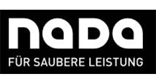 Nationale Anti Doping Agentur Deutschland