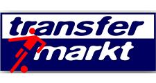 Transfermarkt.de
