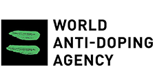World Anti Doping Agency
